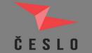 Česlo – Slovensko-Česká špecializovaná balíková preprava